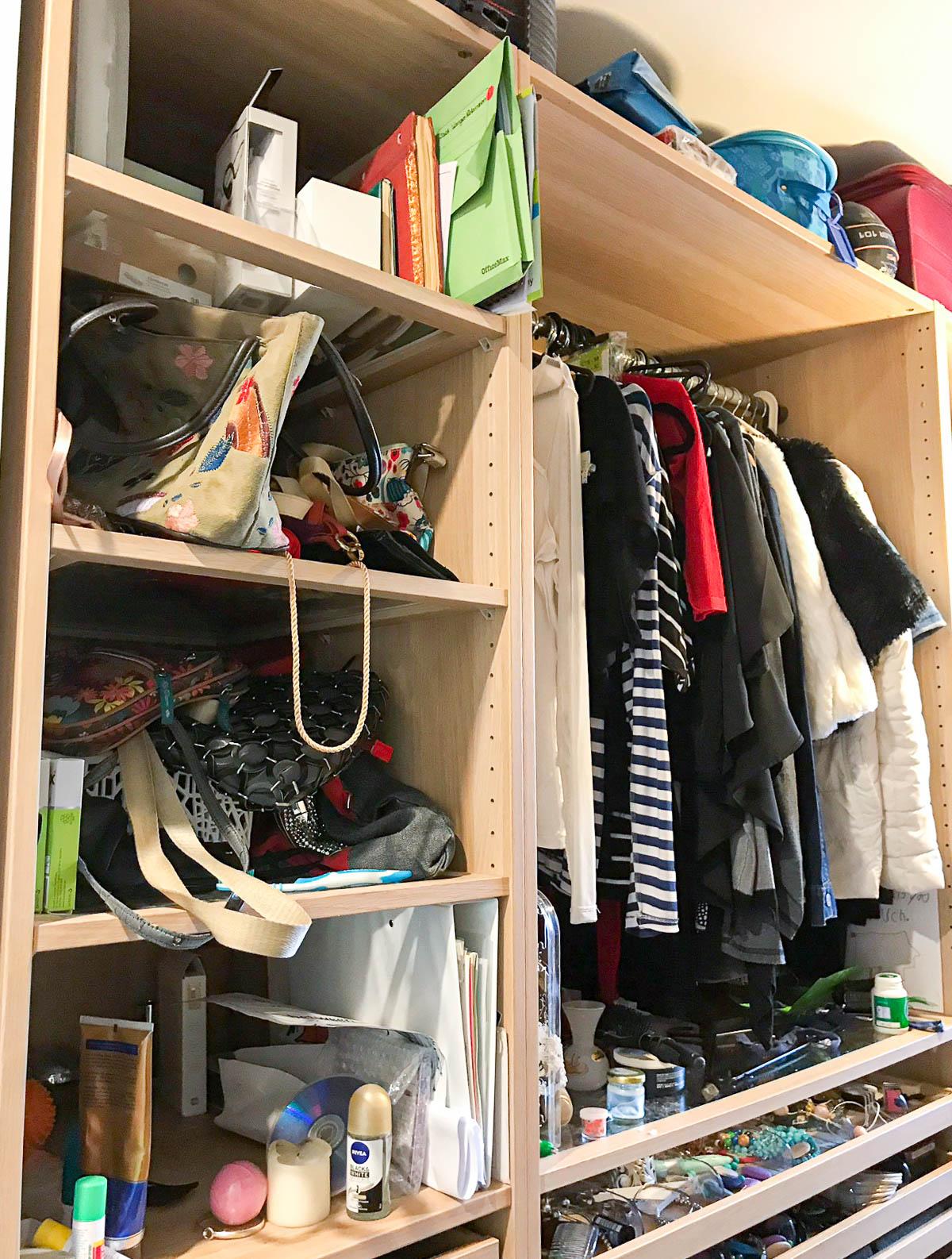 sarah-shanahan-website-wardrobe-1-before.jpg