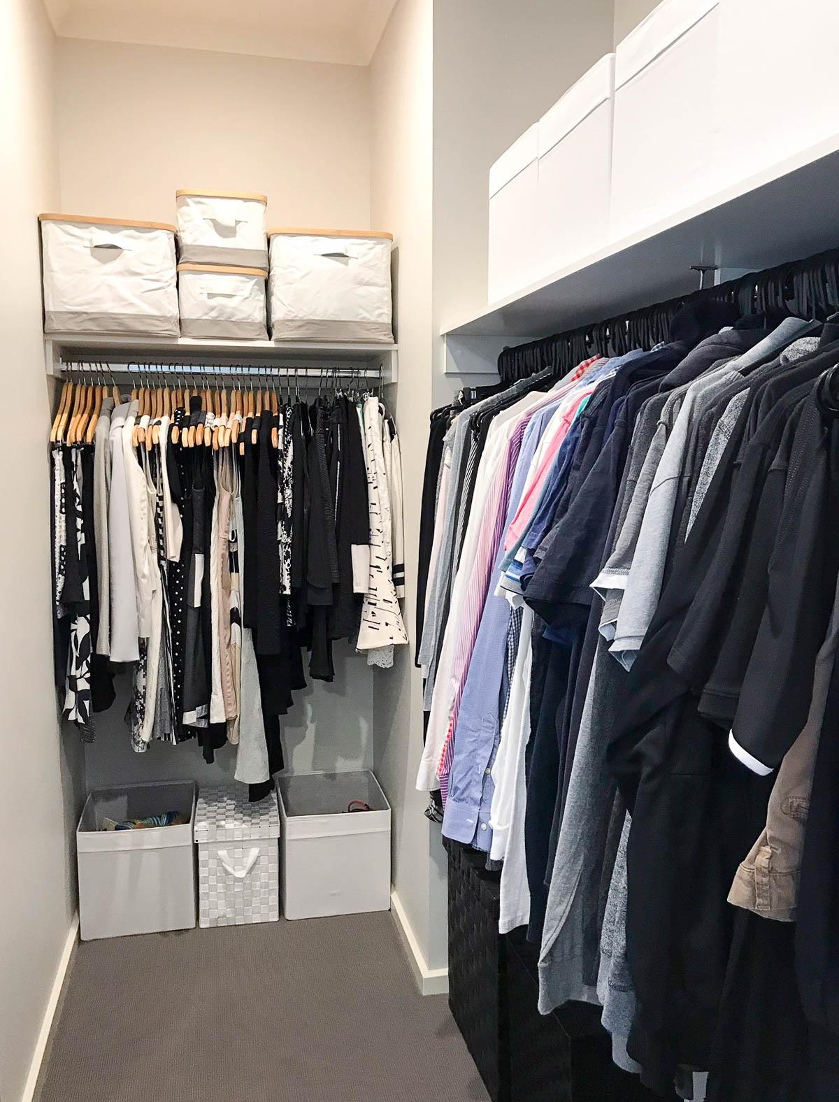 sarah-shanahan-website-wardrobe-2-after.jpg