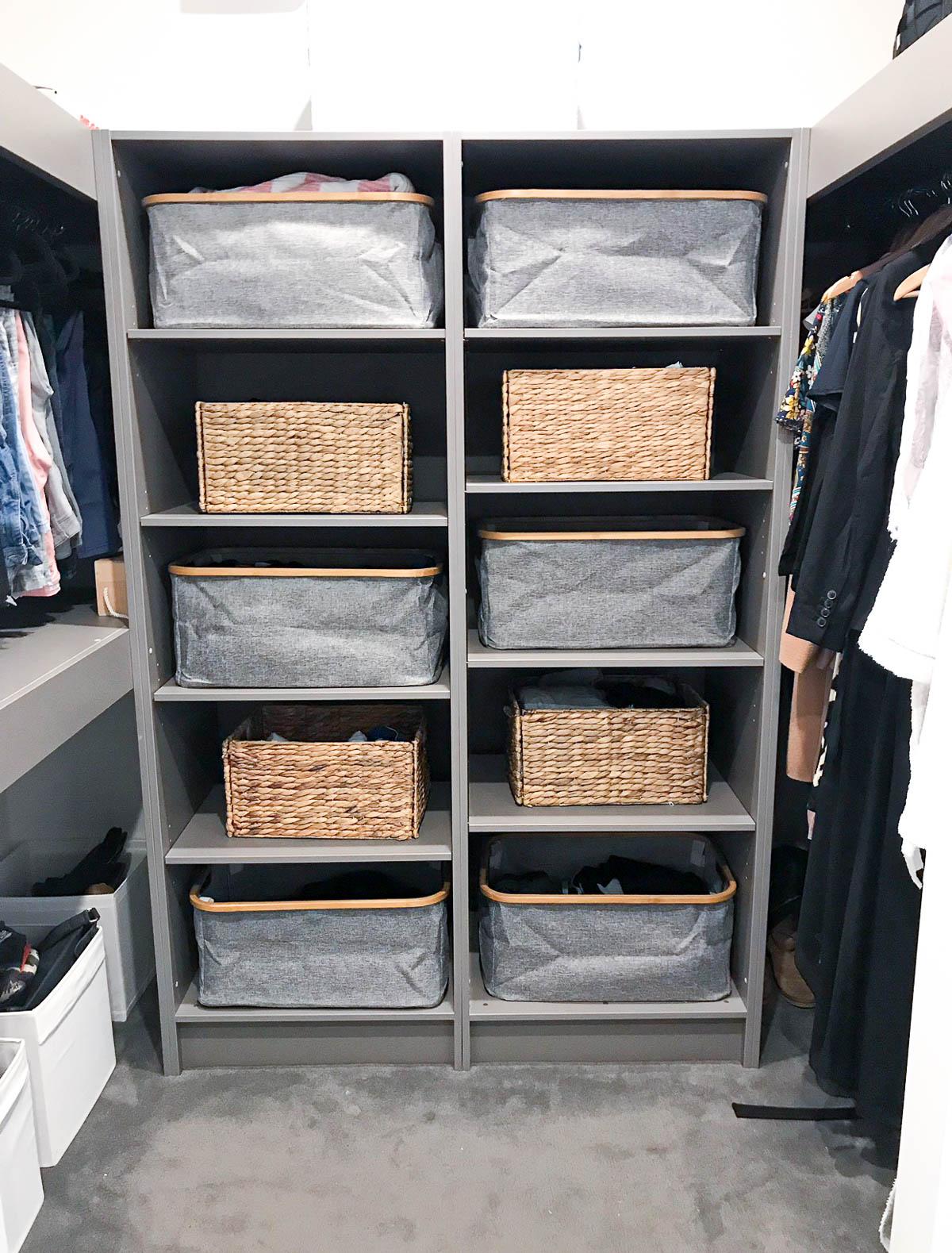 sarah-shanahan-website-wardrobe-3-after.jpg