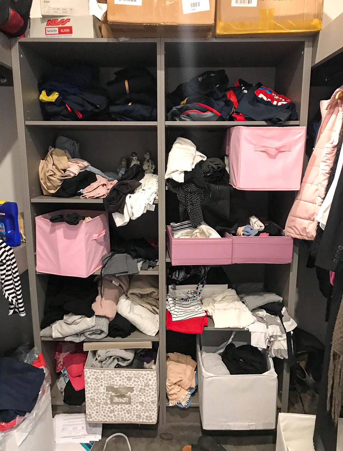 sarah-shanahan-website-wardrobe-3-before.jpg